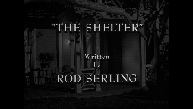 twilight-zone-the-shelter-title
