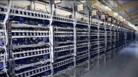 Bitcoin Rechner Mining