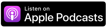 Listen - Apple Podcasts