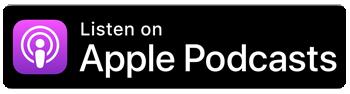Listen - Apple Podcasts