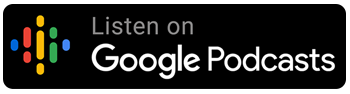Listen - Google Podcasts