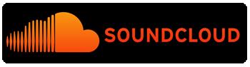 Listen - SoundCloud