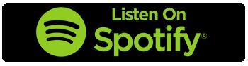 Listen - Spotify