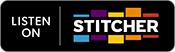 Listen - Stitcher