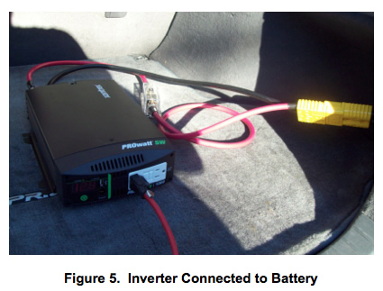 prius-inverter5 Wiring Diagram For Outlet on