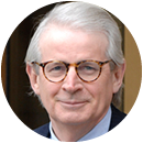 David Stockman headshot