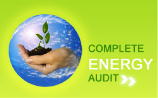 How To Increase The Energy Efficiency Of Your Existing